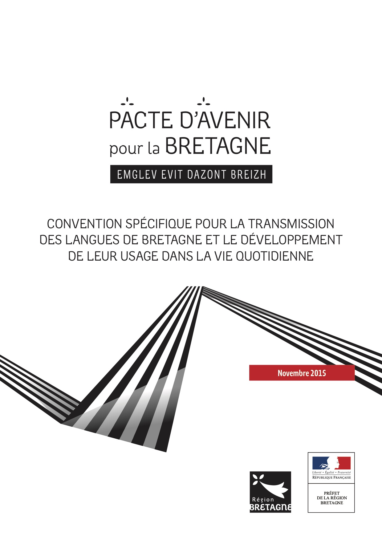 La rectrice déclare-t-elle la guerre à la langue bretonne ? (Nombre postes enseignants bilingues CRPE / Convention Etat-Région)