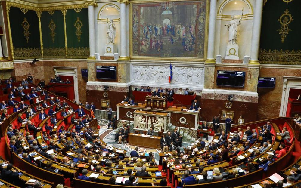 loi dite école de la confiance et langue bretonne : lettre aux députés