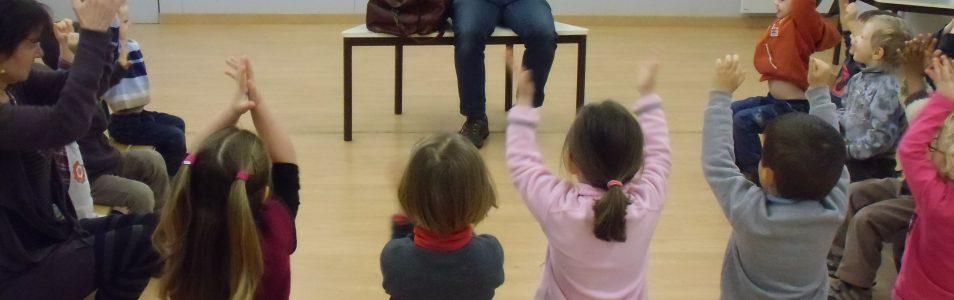 L'Education Nationale met en danger l'initiation à la langue bretonne dans les écoles publiques du Finistère