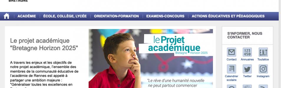 Recommandations pédagogiques pour l'enseignement bilingue, formation continue des enseignants bilingues du 1er degré public , Avenir de TES