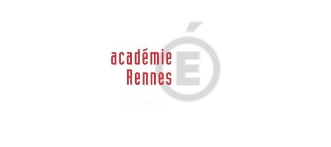 Réforme du bac et du lycée : lettre au ministre et à la rectrice, copie : région et députés bretons